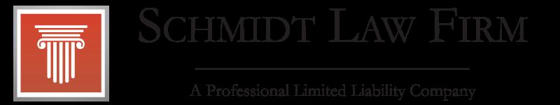 Schmidt Law Firm